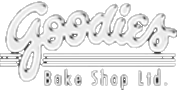 Goodies Bake Shop
